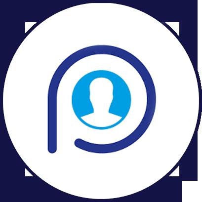 رادینو Radino سامانه آنلاین خدمات پزشکی