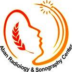 رادیولوژی و سونوگرافی آبان